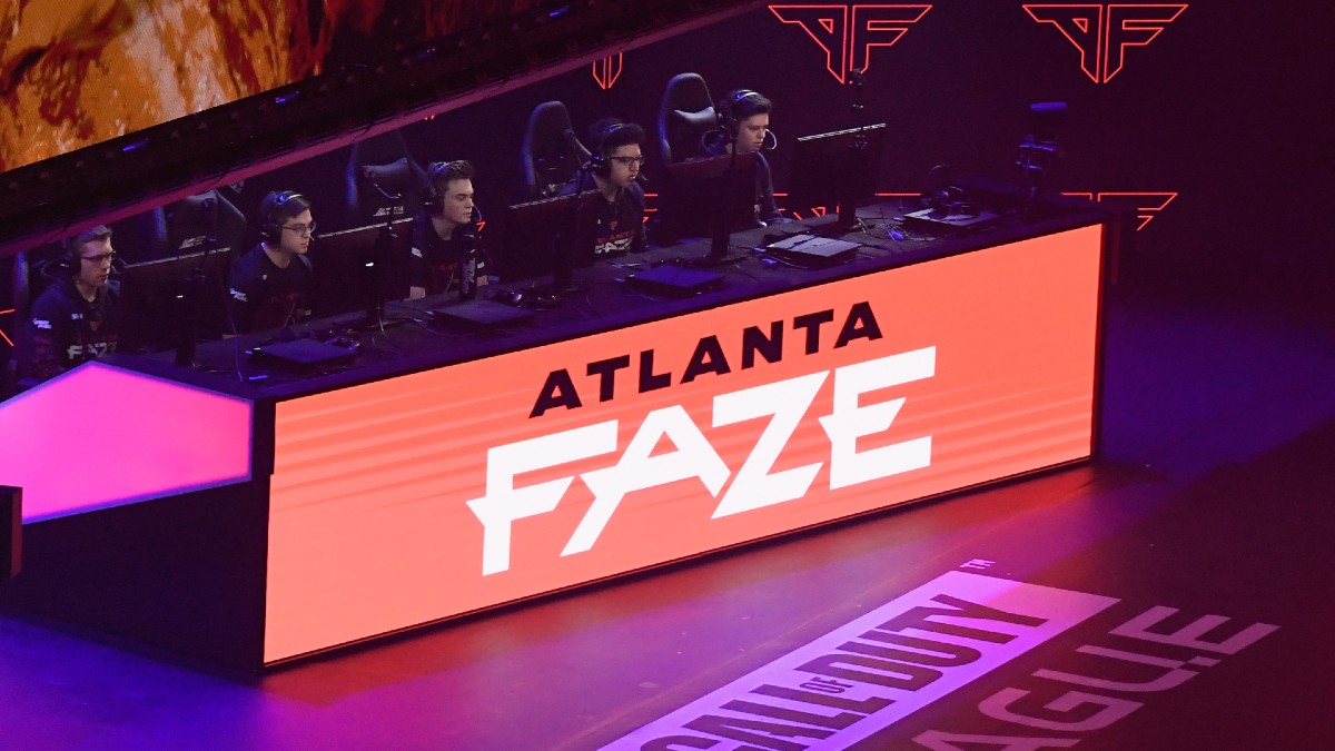 Call of Duty League: Best Bets for Chicago Home Series (April 24-26) article feature image