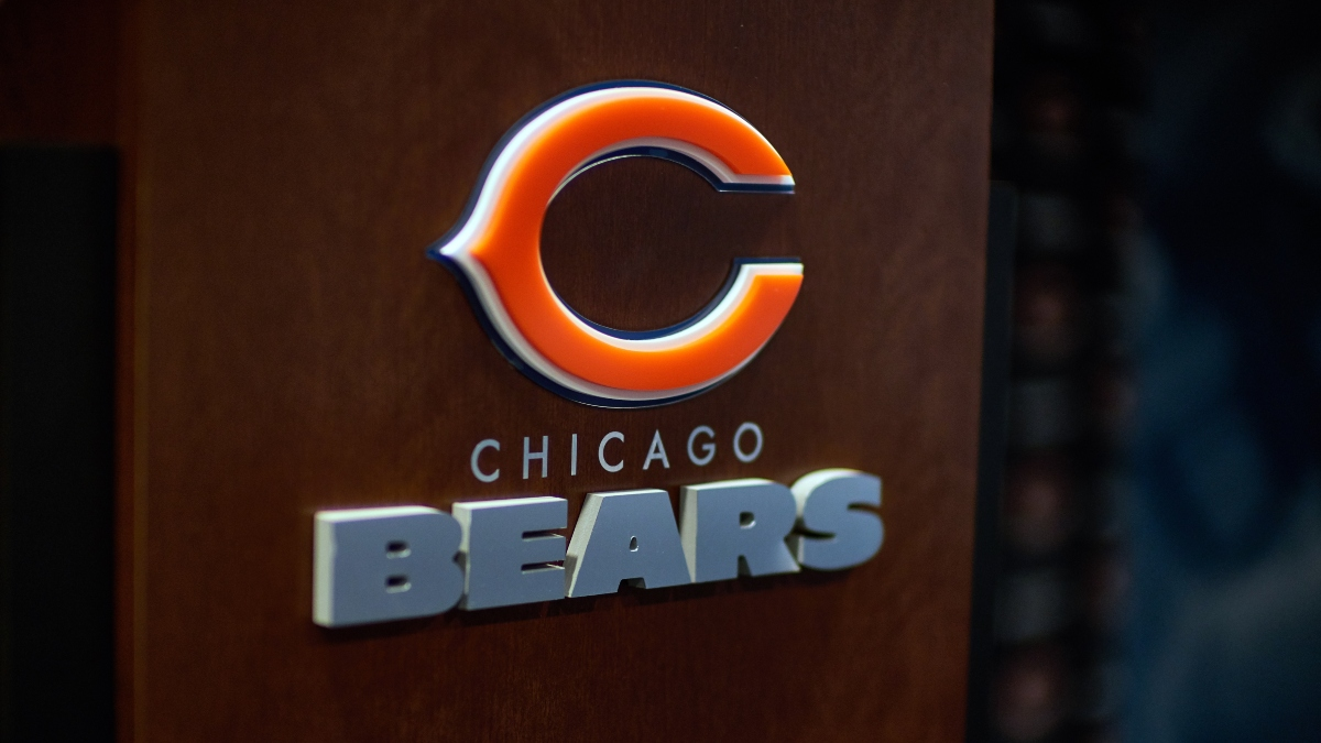 Bears Picks & 2020 NFL Draft Results article feature image