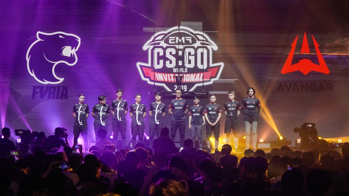 How to Bet on CS:GO with Legal eSports Wagering Coming to Colorado article feature image