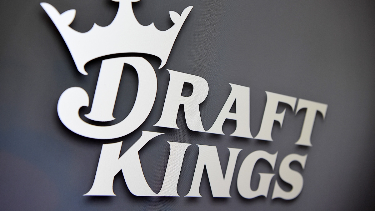 DraftKings Shares Up 10.3% on First Day of Trading on the NASDAQ article feature image