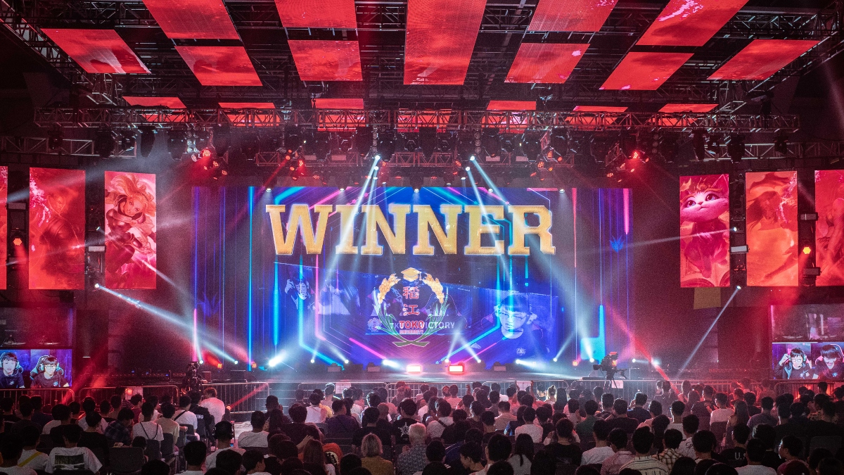 LOL Betting Odds and Picks: League of Legends LCK, LPL Preview (April 15-16) article feature image