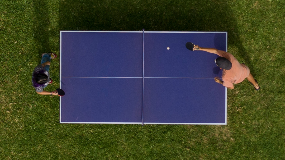 Moscow Liga Pro Table Tennis Odds, Pick: Oleg Kutuzov vs. Andrey Menshikov article feature image