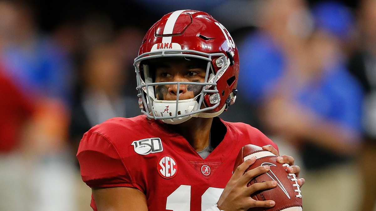 When You Should Draft New Dolphins QB Tua Tagovailoa In Dynasty article feature image