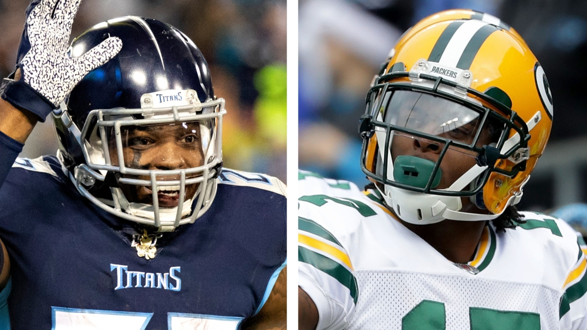 2020 Fantasy Strength of Schedule Rankings: Best Playoff Schedules, Worst Overall, More article feature image