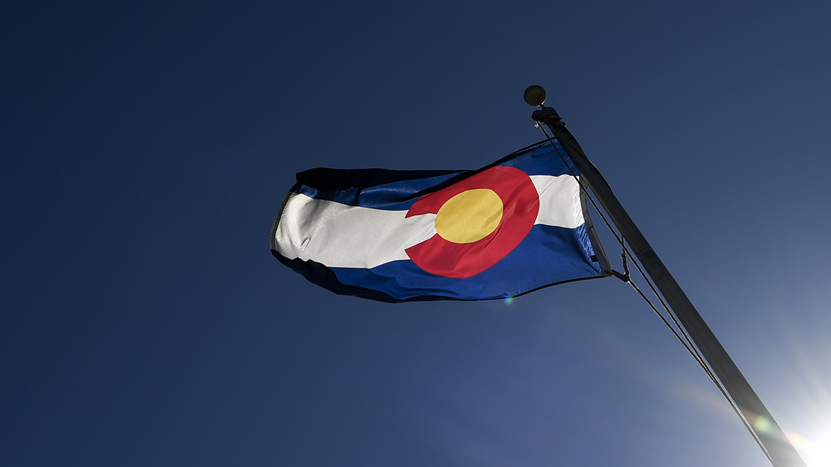 Colorado's First Month of Sports Betting Shows Potential for Bright Future article feature image