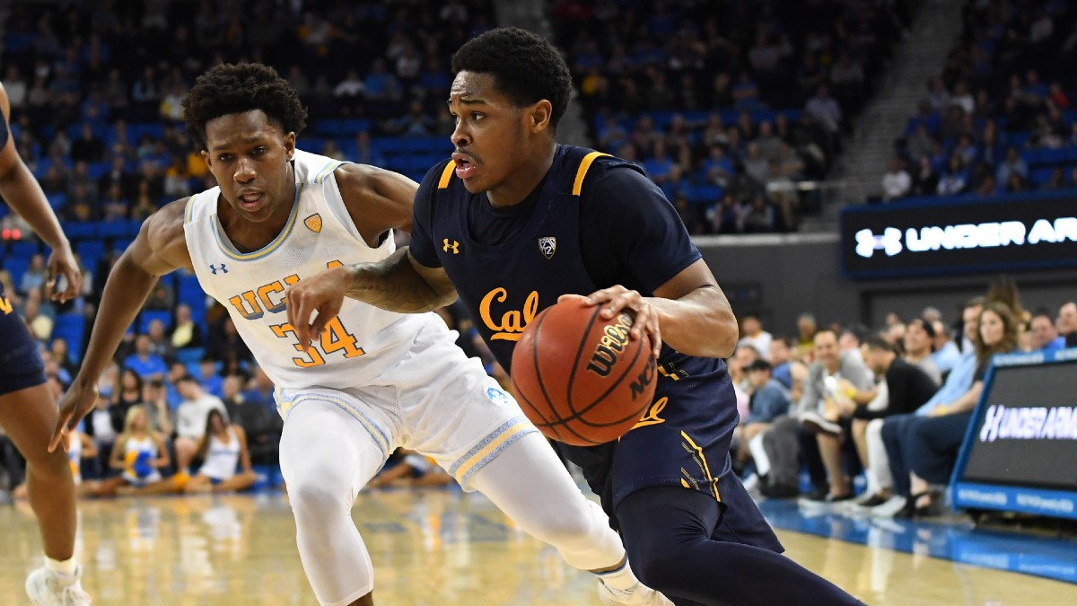 Rovell: Under Armour Won't Get Away With Terminating UCLA, Cal Deals article feature image