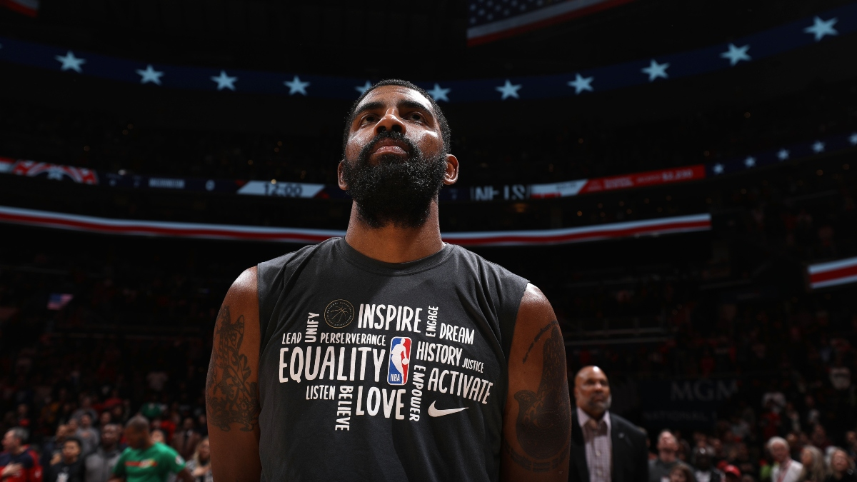 Moore: Despite Concerns, Challenges and Fears, the NBA's Resumption Plan Rolls On article feature image