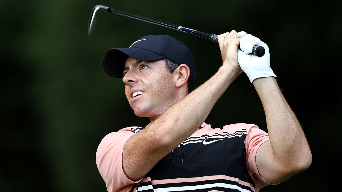 How Golf Bettors Can Get a Free $10 Bet at 888sport With a Live Bet on Travelers Championship article feature image