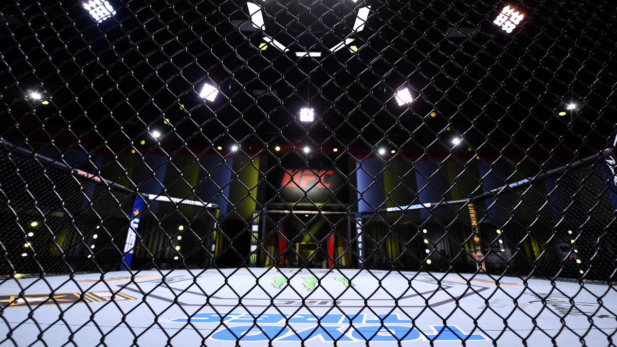 UFC 250 Picks & Betting Guide: Odds, Predictions, Promos for Nunes vs. Spencer article feature image
