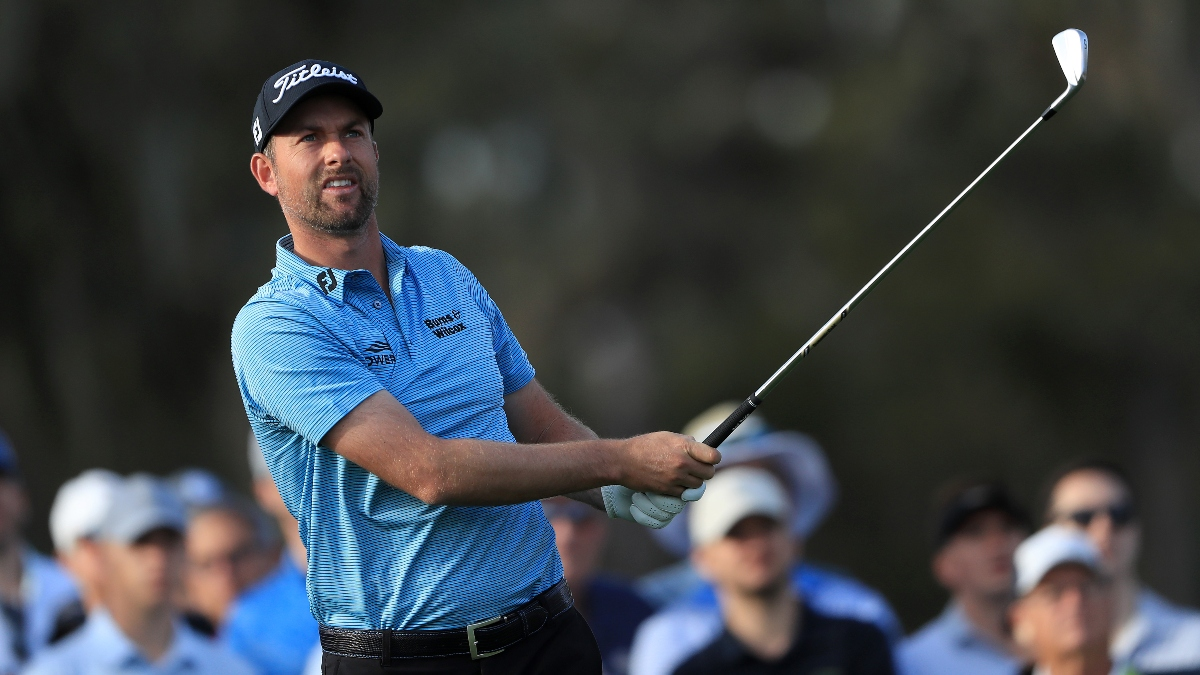 3 Outright Bets To Make For the 2020 RBC Heritage at Harbour Town article feature image