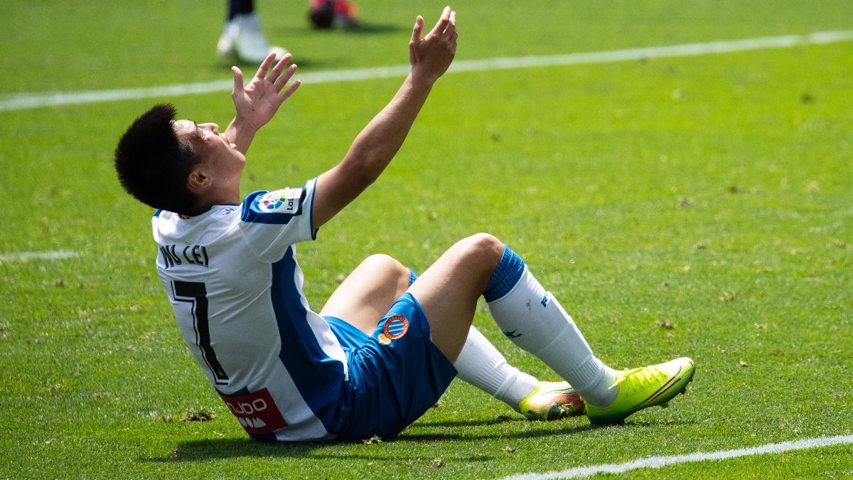 Espanyol vs levante betting preview goal betting floyd mayweather