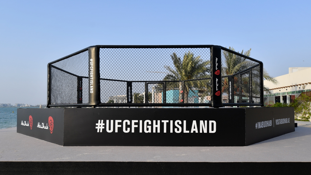 Ufc 146 betting predictions for english premier renaud lifchitz bitcoins