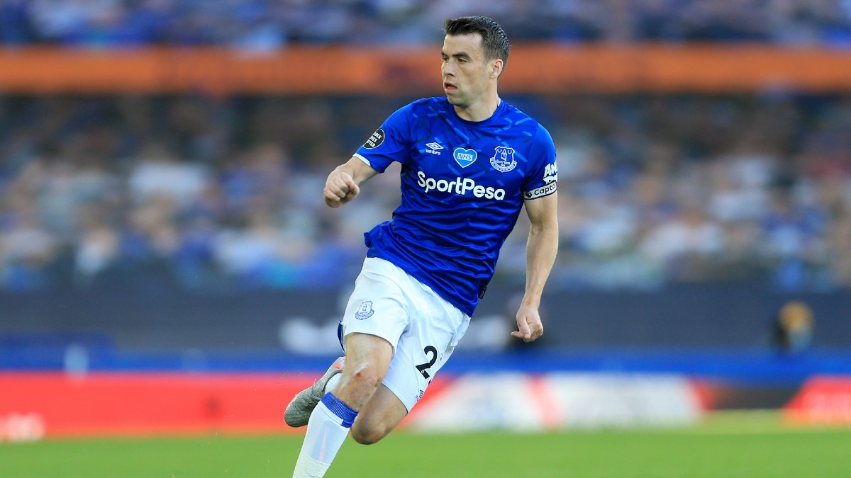 English Premier League Odds, Picks, Predictions: Everton vs. Leicester City Preview for Wednesday, July 1 article feature image