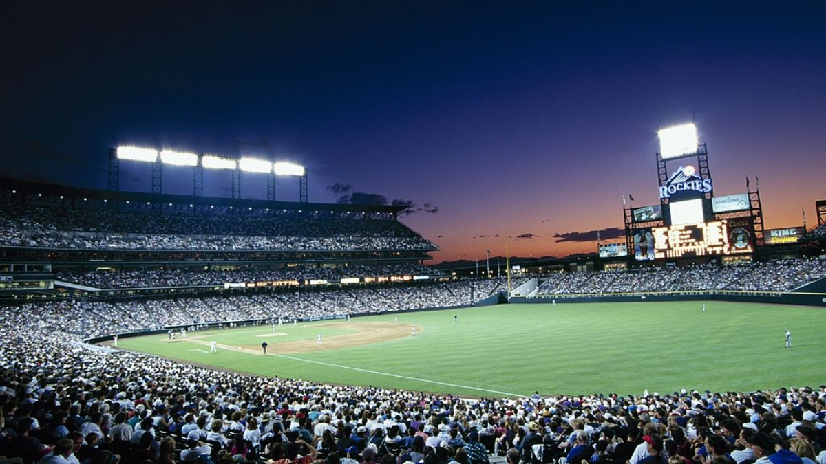 The 3 Best Colorado Sports Betting Sites & Apps for MLB: The Latest Bonus Offers You Should Know article feature image