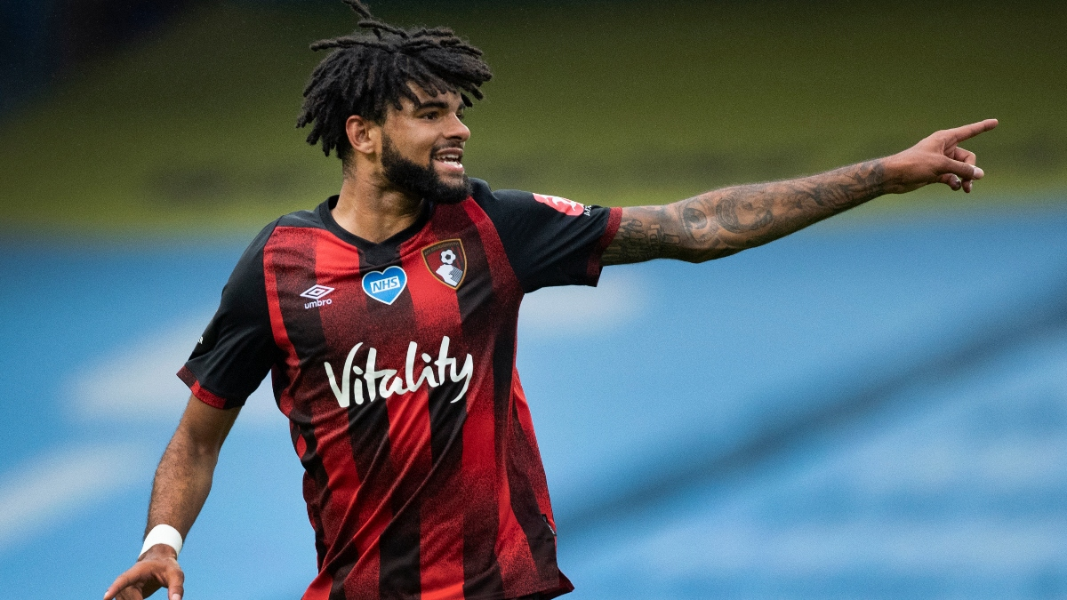 Sunday English Premier League Odds, Picks and Predictions: Bournemouth vs. Southampton Preview (July 19) article feature image