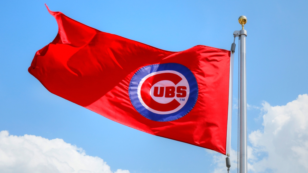 Cubs Promotions in Illinois: Get a $100 Free Bet to Use on the Cubs! article feature image