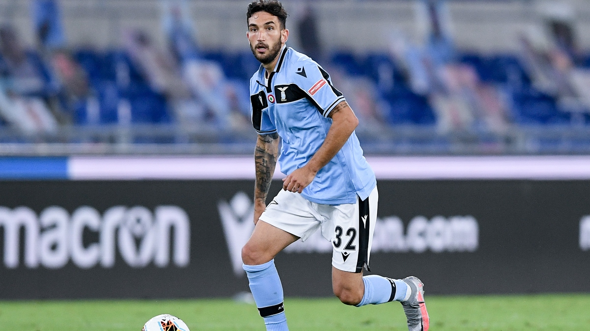Serie A Odds, Picks and Predictions: Lecce vs. Lazio (Tuesday, July 7) article feature image
