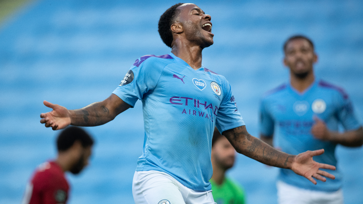 Betting odds man city v newcastle latest episode of the game on bet