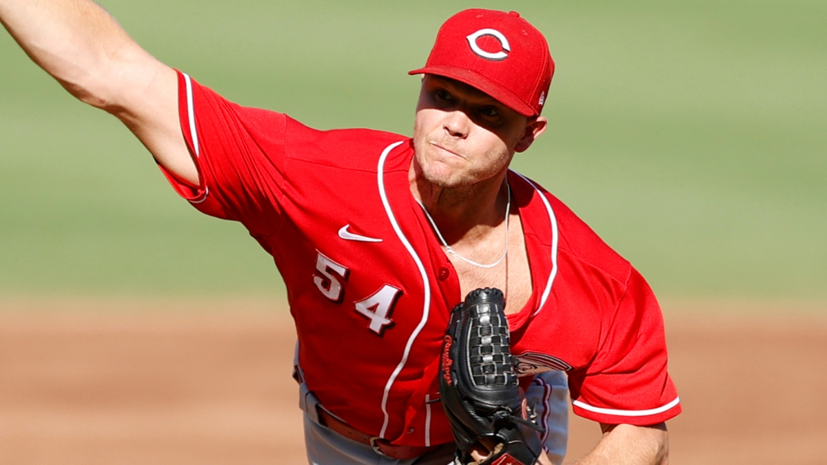 MLB Betting Odds, Picks and Predictions (Wednesday, July 29): Cubs vs. Reds article feature image