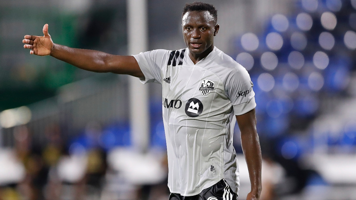MLS Is Back Betting Odds, Picks and Predictions: Atlanta United vs. Columbus Crew, Montreal Impact vs. DC United article feature image