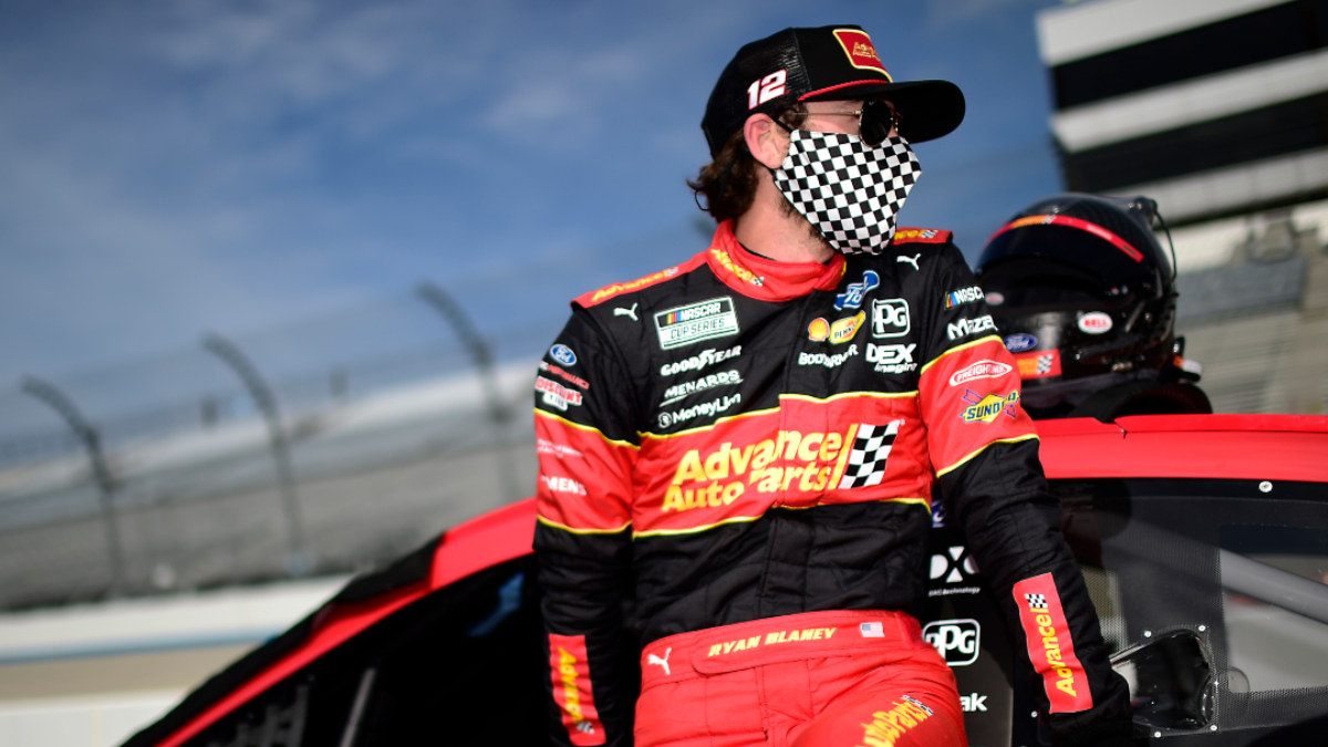 NASCAR at Daytona Betting Odds & Picks: 2 Bets for Saturday's Coke Zero Sugar 400 article feature image