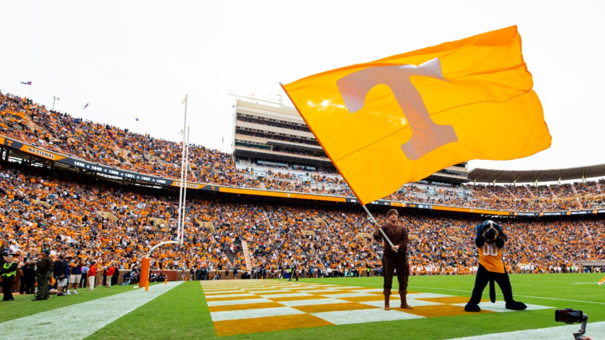 Tennessee Set to Launch Legalized Online Sports Betting by Nov. 1 article feature image
