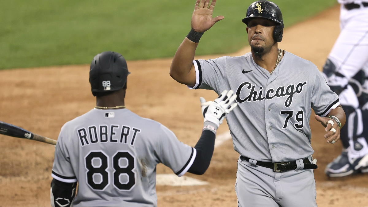 MLB Odds, Picks and Predictions: Chicago White Sox vs. Detroit Tigers (Wednesday, August 12) article feature image