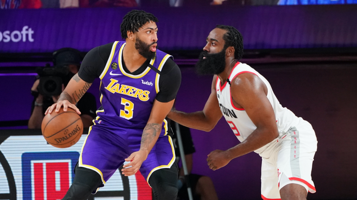Rockets vs lakers betting line sports betting australia legal working