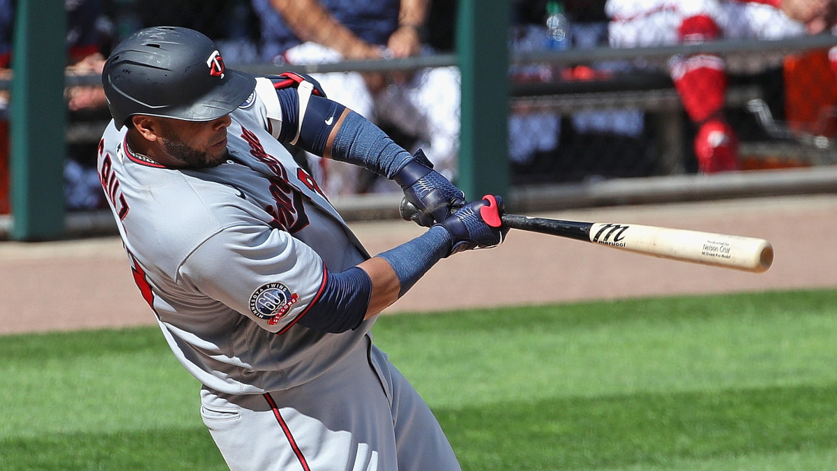 Minnesota Twins vs. Chicago White Sox Betting Odds, Picks & Predictions (Tuesday, Sept. 15) article feature image