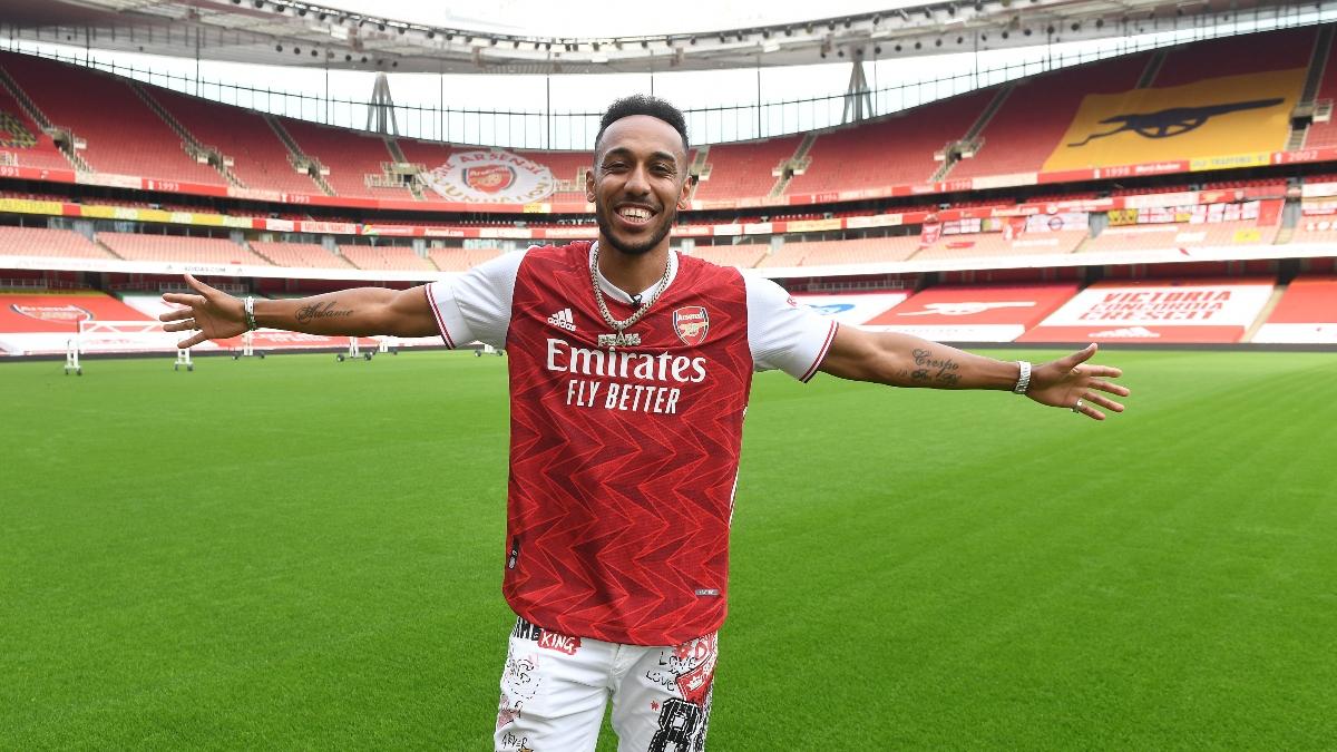 Saturday Premier League Odds Picks Predictions Arsenal Vs West Ham United Sept 19