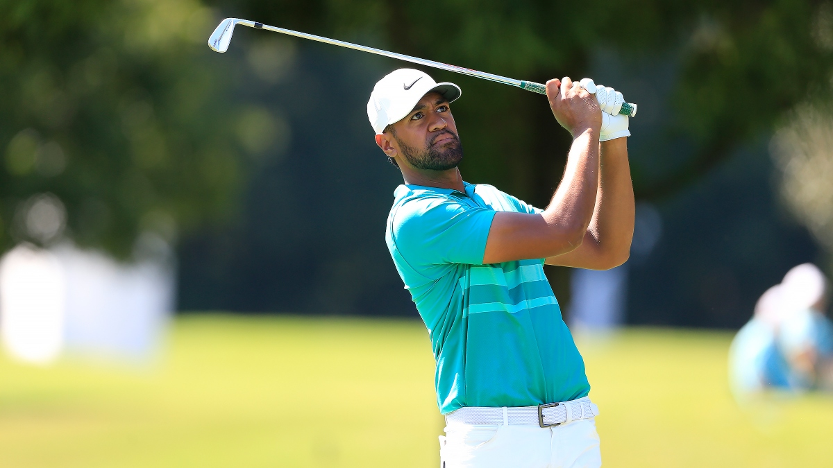 Sobel's 2020 U.S. Open Preview: Ranking the Entire Field at Winged Foot article feature image