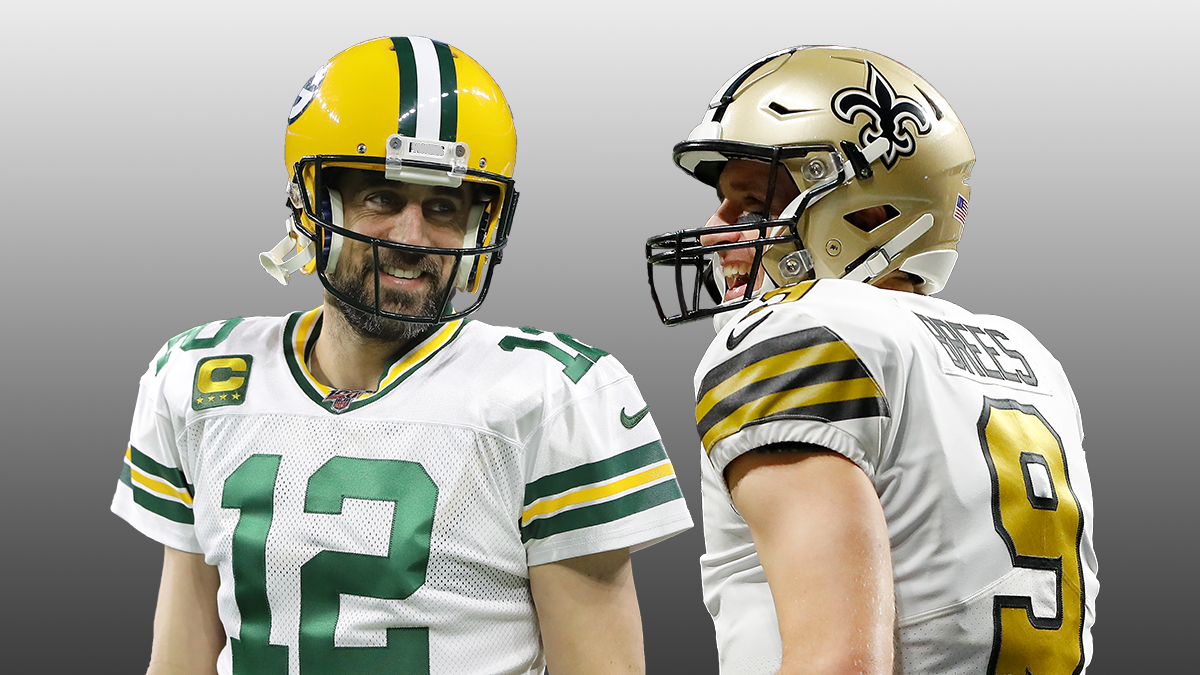 Football betting lines nfl 75 bitcoins for dummies