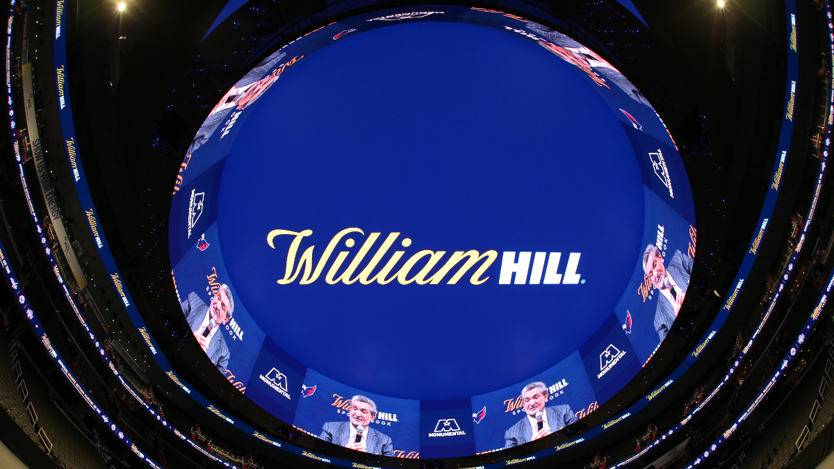 Caesars' William Hill Deal Bolsters Potential but Leaves Questions article feature image