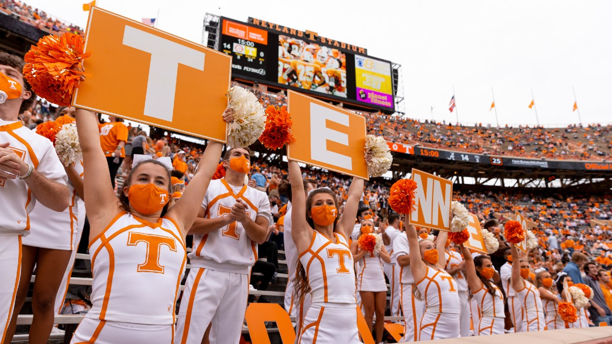 Three Best Tennessee Sports Betting Sites & Apps article feature image