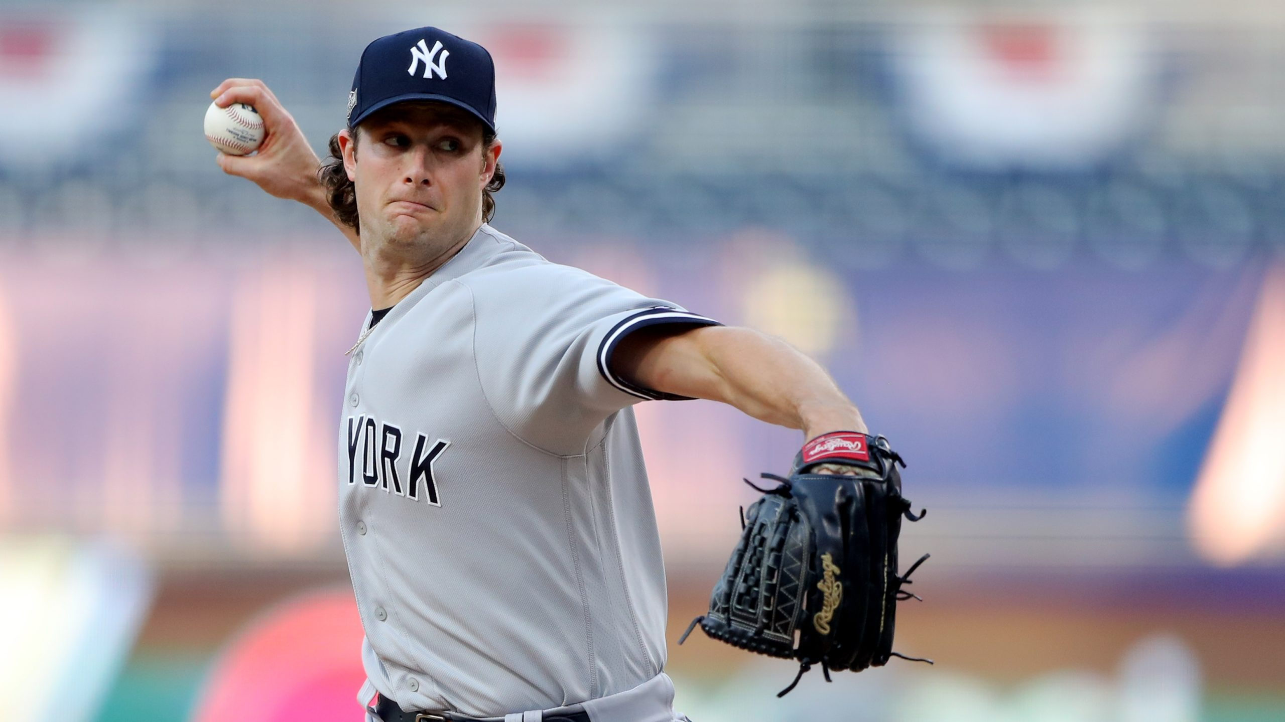 Yankees vs. Rays Betting Odds, Picks & Predictions: ALDS Game 5 (Oct. 9) article feature image
