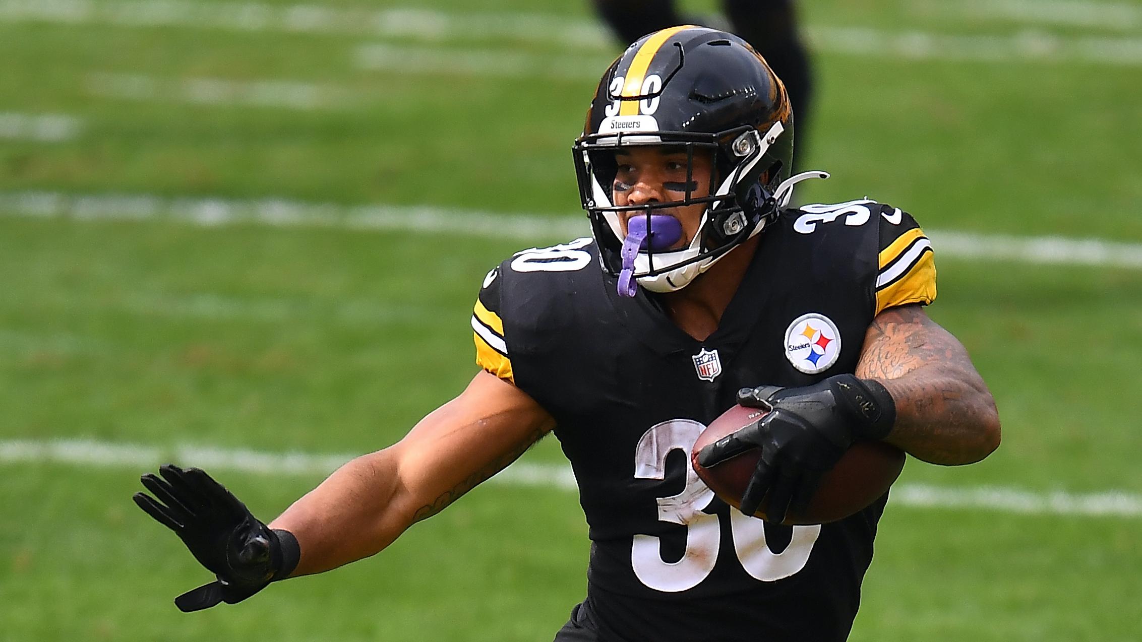 Steelers-vs-eagles-odds-pick-betting-week-5-2020