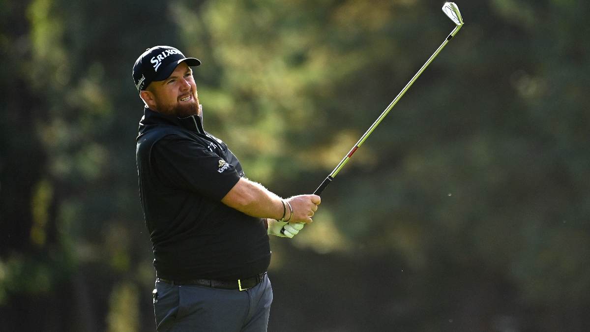 2020 CJ Cup Betting Picks: Our Favorite Outright Bets, Matchups, Props and Sleeper Picks at Shadow Creek article feature image