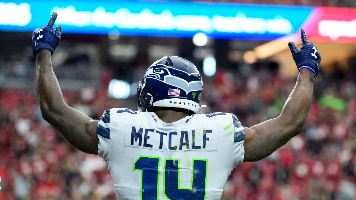 Cardinals vs seahawks betting preview betting wheel