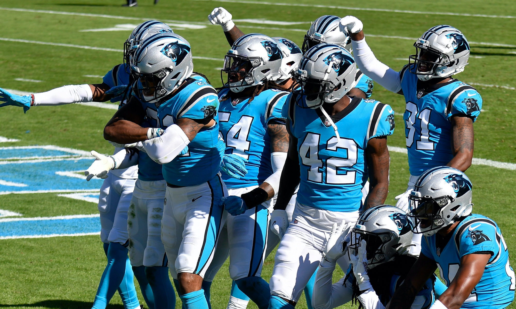 nfl-trends-early-bets-picks-odds-predictions-week-7-2020