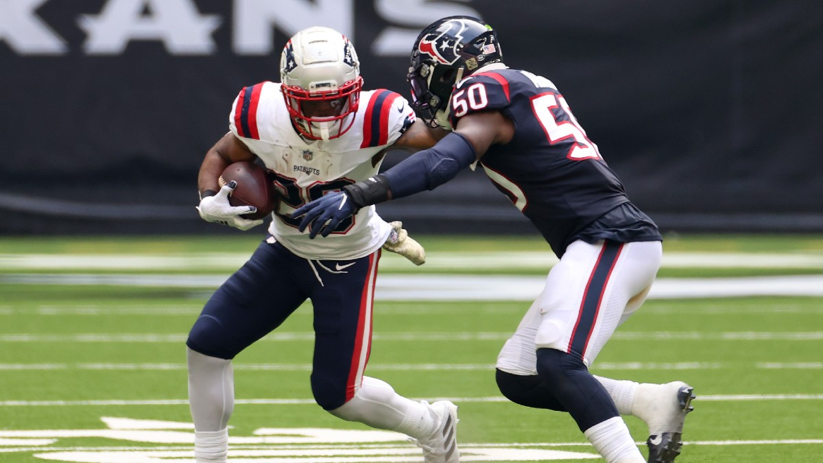 fantasy football-waiver wire-week 12-pickups-adds-running back-wide receiver-tight end