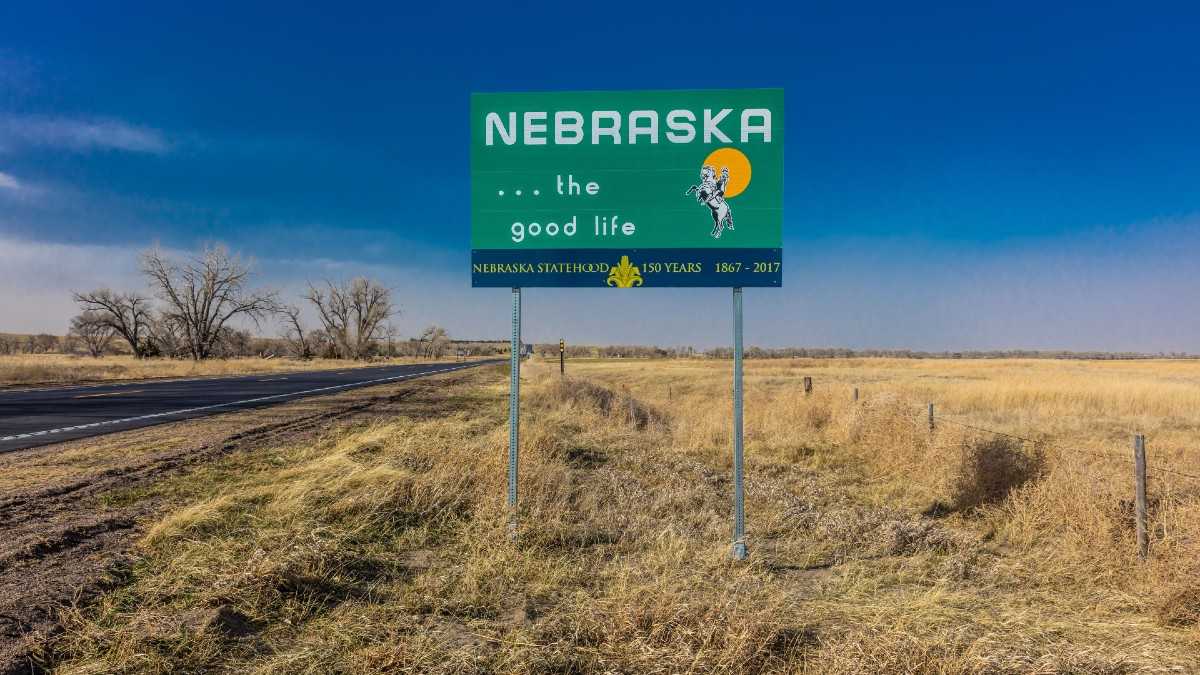 Voters Approve Nebraska Casino Expansion article feature image