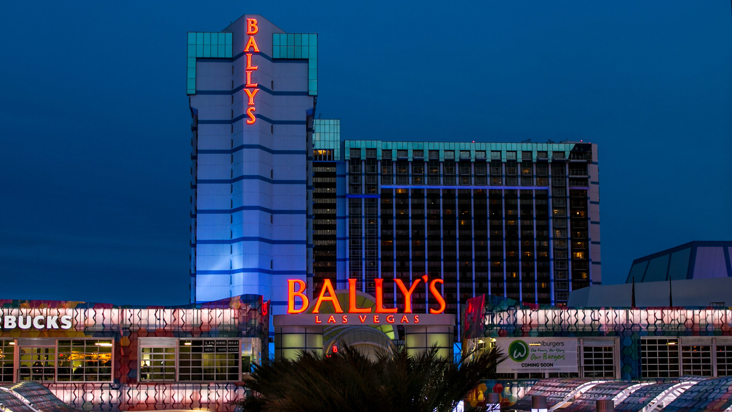 What Bally's Big TV & Sportsbook Moves Mean for U.S. Sports Betting article feature image
