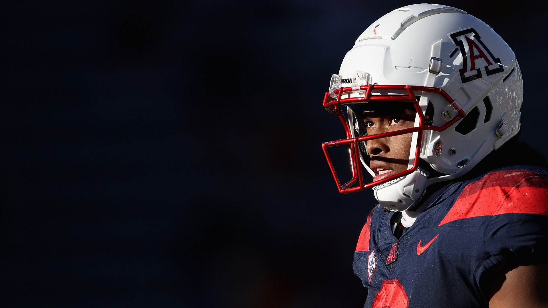 College Football Odds & Picks for Arizona vs. Washington: Bet the Over in Pac-12 Matchup article feature image
