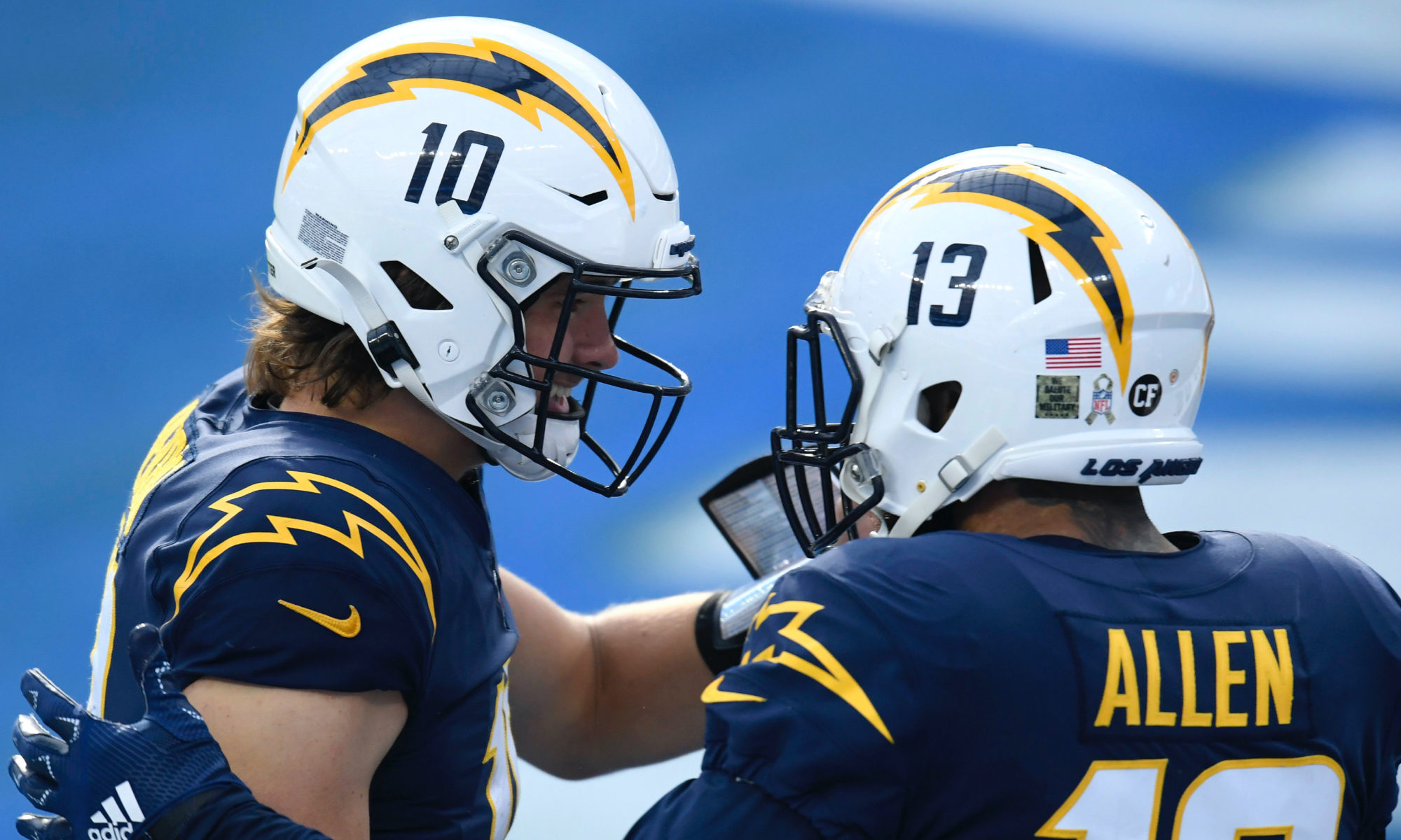 nfl-odds-picks-jets-vs-chargers-betting-total-week-11-2020