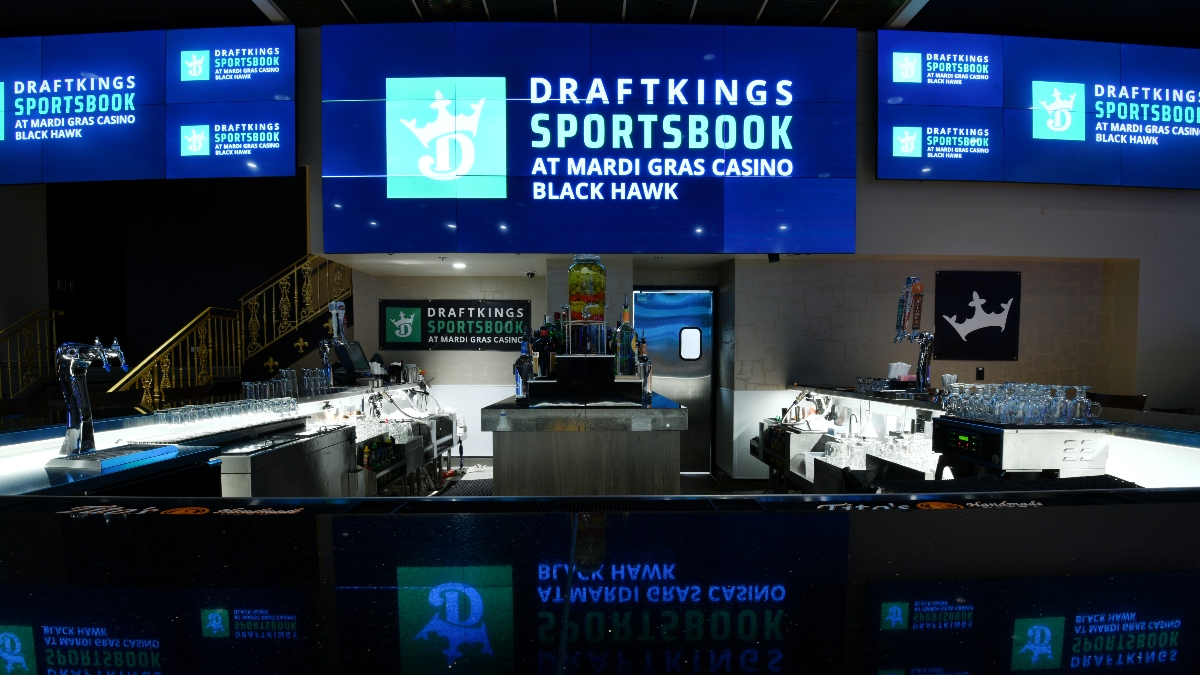 Gaming on the 2020 Ballot Sees Massive Nationwide Support for Legalized Sports Betting article feature image