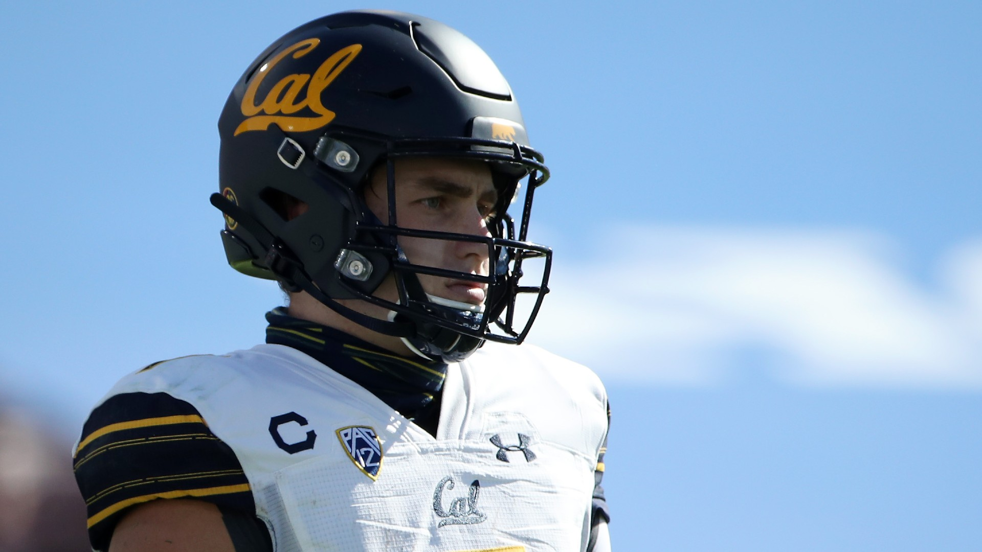 College Football Odds & Picks for California vs. Oregon State: Bet the Beavers at Home article feature image