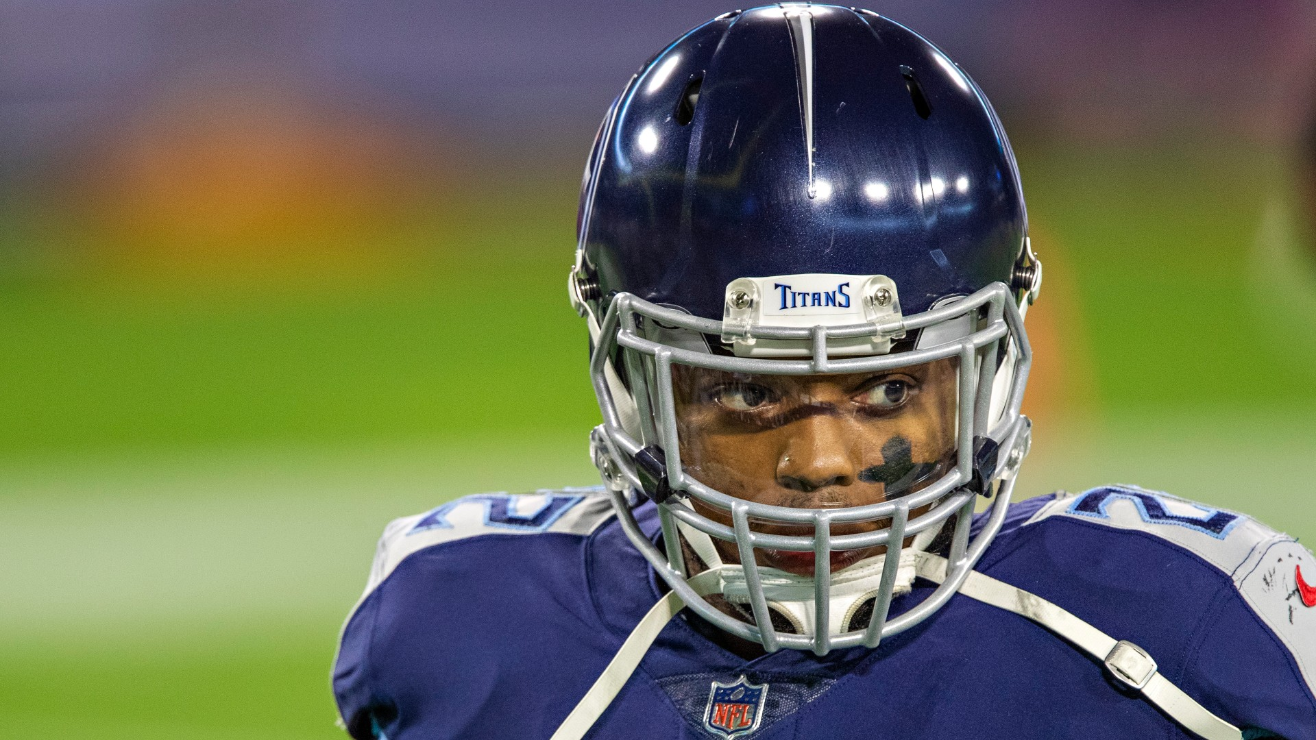 Freedman's NFL Week 11 Trends & Early Bets: Value on Titans on the Road Against Ravens article feature image