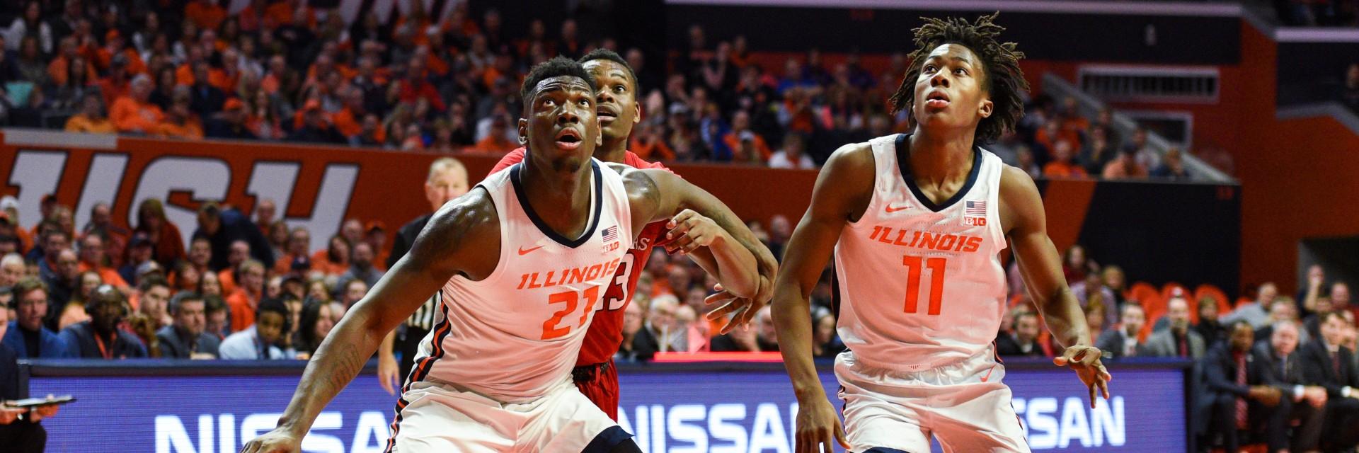 ncaa-college basketball-futures