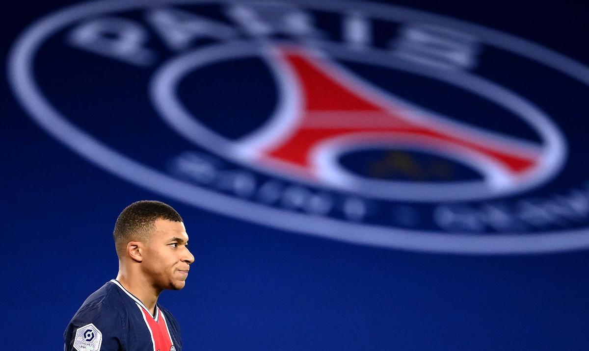 Ligue 1 Odds, Picks & Predictions for Monaco vs. PSG (Friday, Nov. 20) article feature image