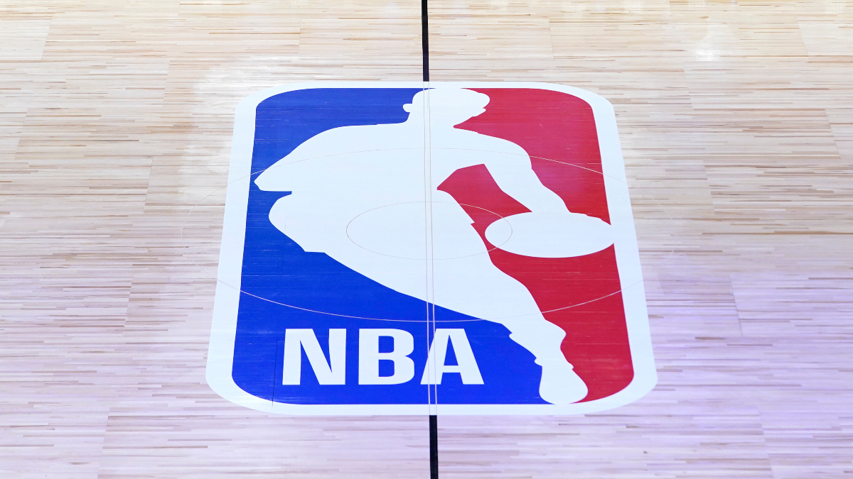 Moore: NBA Executives Concerned Over Rapid Start to 2020-21 Season article feature image